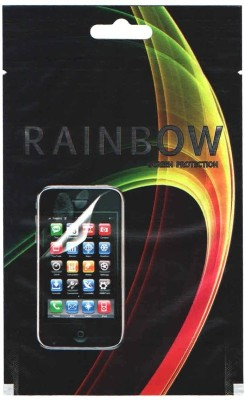 Rainbow iB-5h Clear for iBall Andi 5h Quadro