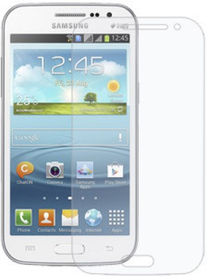Amzer 95848 Kristal Clear Screen Protector Crystal Clear for Samsung Galaxy Win Duos GT-I8552