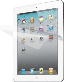 X Doria 3211200251 Screen Guard for New iPad