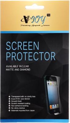 Vjoy Lumia 830 Tempered Glass for Microsoft Lumia 830