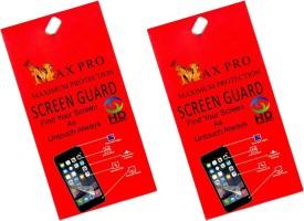 Max Pro Clear2225 Screen Guard for Samsung Galaxy Tab P 601