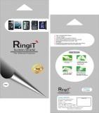 Ringit 23541 Matte Screen Guard for Micr...