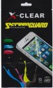 X-Clear LG-OL3II Clear For LG E405 Optimus L3 Dual