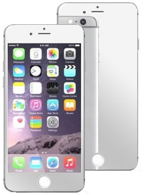 CaseTech Mi-2 Mirror Screen Guard for Apple iPhone 6 Plus