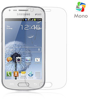 Mono Mo 104 for Samsung Galaxy Trend Duos available at Flipkart for Rs.149