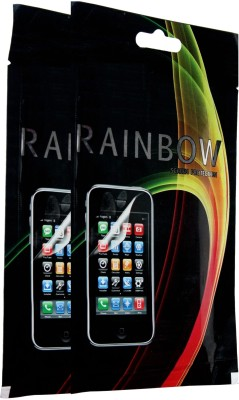 Rainbow 67292 for Samsung Galaxy Grand Quattro i8552 available at Flipkart for Rs.95