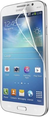 JB Tek 7262 Screen Guard for Samsung Galaxy Star Pro S7262 phone