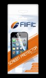 FliFit SCG165 Screen Guard for HTC Radar