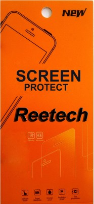 ReeTech WhiteHouse SG360 Screen Guard for XOLO Q1010i