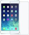Chevron IPADAIR2 Pack Of Two Matte Screen Guard For Apple IPad Air 2