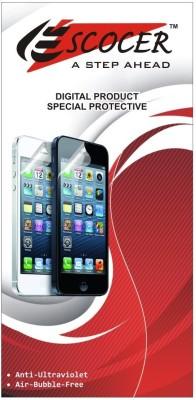 Escocer-Blackberry-Z3-Screen-Guard-for-Blackberry-Z3