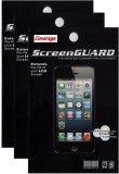 RDcase SGGalaxyJ5Matte3Pack Privacy Scre...