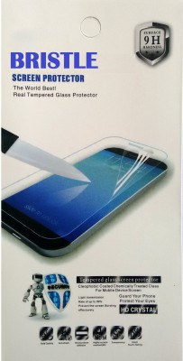 Bristle BlueOcean SG224 Screen Guard for Nokia Asha 503