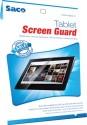 Saco TG-102 Screen Guard For Samsung Galaxy Tab 10.1 P7510