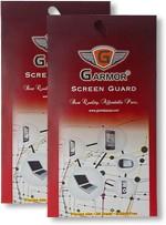 Garmor Mobiles & Accessories S960