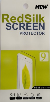 RedSilk BlueDimond SG364 Screen Guard for Xolo Q3000