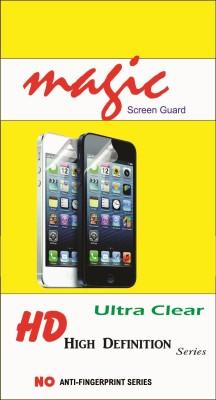 Magic MG-208 Screen Guard for HTC Desire Explorer A310 E