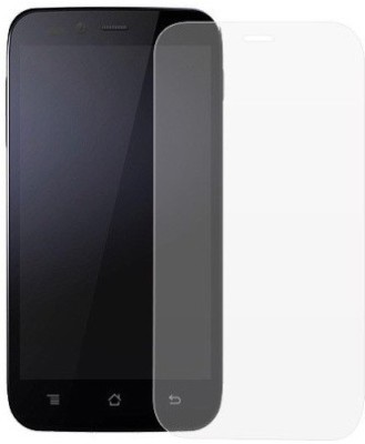 DRR DF-0482 Screen Guard for Micromax A240 Canvas Doodle 2