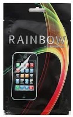 Rainbow RSG-KARTitanium-S9 Clear Screen Guard for Karbonn Titanium S9