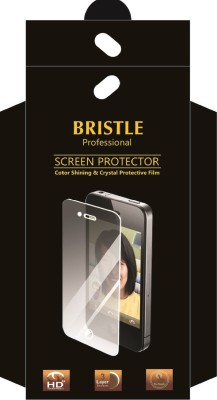 Bristle WhiteHouse N-TP23 Tempered Glass for LG G3 Beat