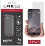 EXHEED Mobiles & Accessories 6