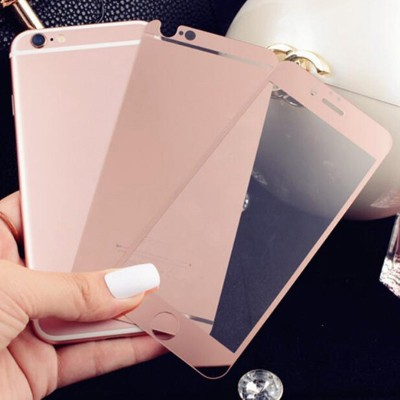COOL IPHONE 6/6S Screen Guard for IPHONE 6/6S