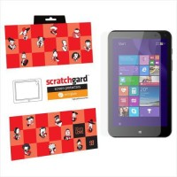 Scratchgard Original Anti Glare - (HP8) Screen Guard for Tab HP Stream 8 Tablet 5901 TW