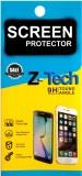 ZTech BlueDimond SG364 Screen Guard for ...