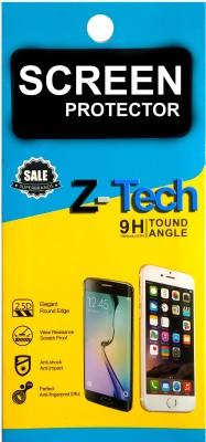 ZTech BlueDimond SG224 Screen Guard for Nokia Asha 503