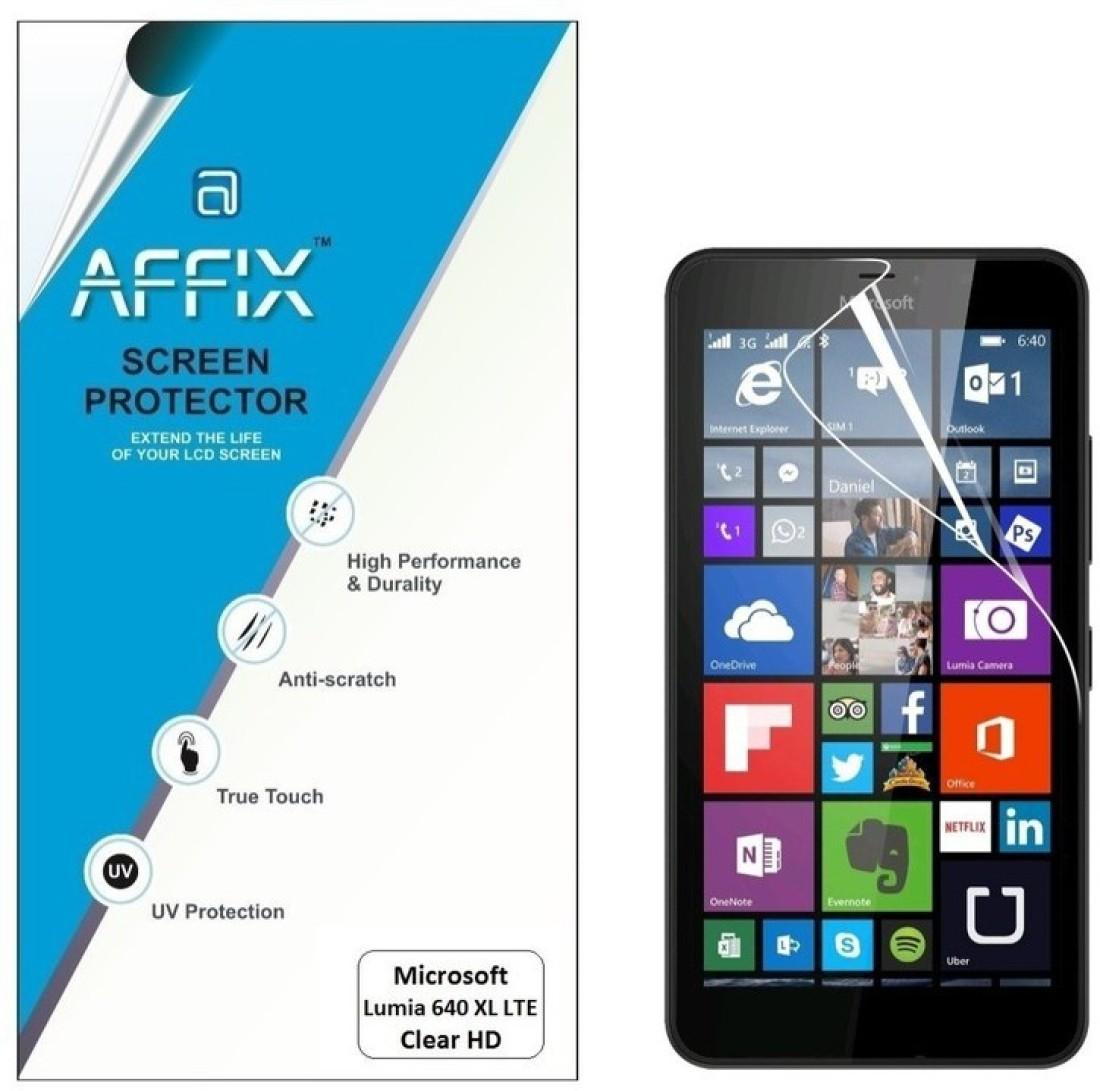 Microsoft lumia 640 lte price in flipkart