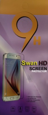SwanHD WhiteSnow SG364 Screen Guard for XOLO Q3000
