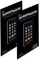 Screen Ward Pack Of 2 JL18179 Screen Guard For Xiaomi Mi 3
