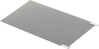 Ezzeshopping NT-05 Screen Guard for All Laptop 15.6 Screen