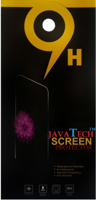 JavaTech SunFlower SG364 Screen Guard for XOLO Q3000