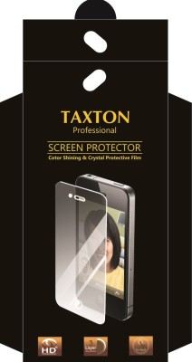 TaxTon BlueOcean N-SG384 Screen Guard for HTC Desire D 500
