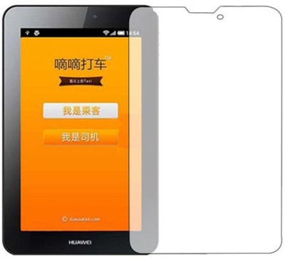 SPL Huw-M7Y2 Screen Guard for Huawei Mediapad 7 Youth 2