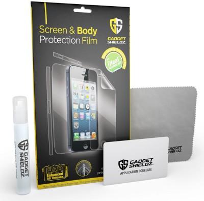 Moto G Screen Protector