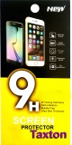 Taxton WhiteHouse SG224 Screen Guard for...