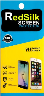 RedSilk BigPanda SG364 Screen Guard for Xolo Q3000