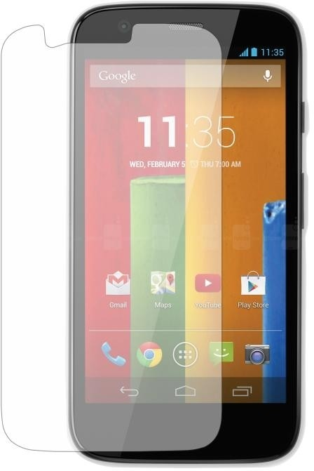 Flipkart - Mobile Screen Protectors Just at Rs.99