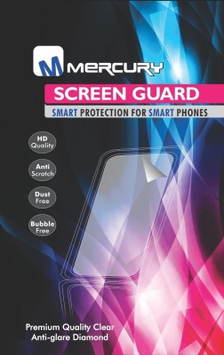 Mercury RDSP-AP-IPAD-2/3/4 Screen Guard for Apple iPad 2
