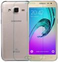 ARCENT Galaxy J2 Screen Guard For Samsung Galaxy J2 SM-J200G