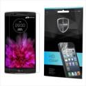 Clear Shield Original Crystal Clear - (LGFLEX) Screen Guard For LG G Flex2