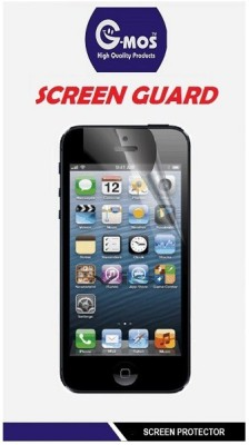 G-MOS GM-SG-1043 Screen Guard for Sony Xperia E4