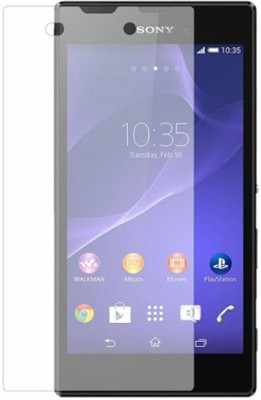 ARS SR-452 Tempered Glass for Sony Xperia Z2