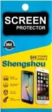Shengshou SunFlower SG453 Screen Guard f...