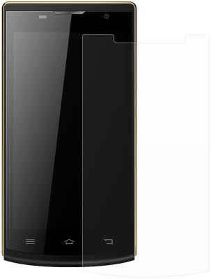Ostriva OST1101853 Screen Guard for HSL Y401