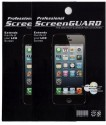 Professional 67939 Screen Guard for Sony MT27i Xperia Sola
