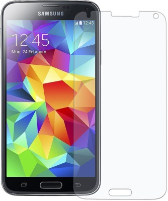 WebKreature S5 Screen Guard for Samsung Galaxy S5