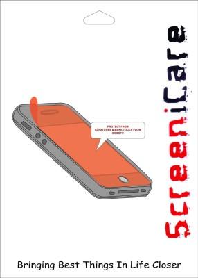 iCare stl100-1 Screen Guard for BlackBerry Z10